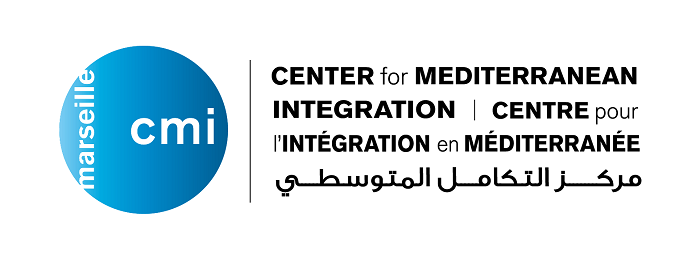 20171201 CMI-logo Center for mediteranean inntegration.png