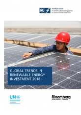 20180405 Global trends renewable energy inverstmetn report 2018.jpg