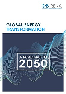 20180423 Global energy transition.jpg