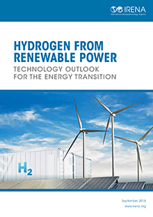 20180901 IRENA_2018-09-01_Hydrogen_outlook_cover.jpg