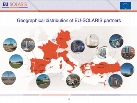 EU-Solaris.jpg