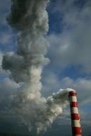 Commissie klimaatverandering EP wil 80% minder uitstoot tegen 2050