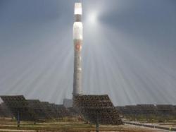 15 uur elektriciteit zonder zon