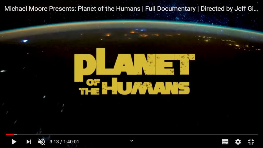 https://www.zonnekrachtcentrales.nl/wp-content/uploads/2020/05/Planet-of-the-Human-1024x576.jpg