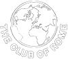 logo club of rome
